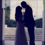 עלות צלם לחתונה