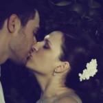 צלם חתונה רמת גן