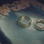 צלם חתונות גדרה