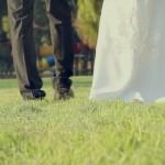 צלם חתונות הרצליה