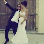 צלם חתונה הרצליה
