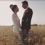 צלם חתונות טיפים