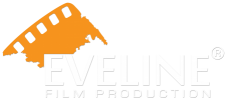 Evelin Film Production